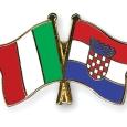 """يستضيف منتخب إيطاليا بقيادة مدربه الإيطالي أنطونيو كونتي مساء اليوم الاحد منتخب كرواتيا بقيادة مدربه نيكو كوفاتش علي ملعب """"سان سيرو"""" في مدينة ميلانو ضمن التصفيات المؤهلة لكأس الأمم الأوروبية […]"""