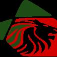صدَم قرار الإتحاد الأفريقي إستبعاد المنتخب المغربي من المشاركة في كأس أمم أفريقيا 2015 الشارع الكروي, وذلك بعد رفض المغرب لإستضافة كأس أمم أفريقيا2015, ويواصل الزاكي باو مدرب المنتخب المغربي […]