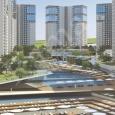 إينوفيا4 – Innovia4 أضخم مشروع يتم إنشائـه من قبل القطاع الخاص على مستوى أوروبا ويحتوي على 14 ألف وحدة سكنية منها 8100 شقة سكنية تم تسليمها في المراحل الثلاثة الأولى […]