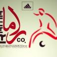 تعلن شركة راما عن تأجيل دورة مدربين الفئات السنية (كرة القدم) التي تنظمها في تونس العاصمة , إلى موعد يحدد فيما بعد, وذلك بسبب ظروف بعض المدربين المتقدمين للدورة . […]