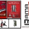 ممارسة الرياضة هي الطريقة الأقوى للحفاظ على نمط حياة صحي. شركة راما وكيل شركتي Jimspor & Esjim في ليبيا ومصر وتونس. على إستعداد تام لتوفير جميع أنواع الأجهزة والمنتجات الرياضية […]