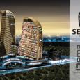 انية شركة راما تقدم لكم فرصة للإٍستثمار بمشروع  SEMBOL_ISTANBUL يقع في المنطقة الواصلة بين بيليك دوزو و باهشا-شيهير. هو مشروع مميز بوجود مول للتسوق داخله، و مركز للأعمال، بالإضافة […]