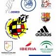 لمن فاتته فرصة الاشتراك في الدورة الدولية الاحترافية لتدريب وإدارة كرة القدم بالتعاون مع المنظمة الأورومتوسطية للدراسات الرياضية. بعد أن أجمع حضور المدربين والمشتركين في الدورة المنعقدة في كتالونيا على […]
