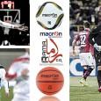 تعلن شركة راما عن توفير منتجات شركة ماكرون-MACRON الإيطالية، الرائدة في إنتاج الملابس والأحذية والإكسسوارات الرياضية. شركة راما على أتم استعداد لتوفير جميع متطلبات الأندية لفرق المحترفين والهواة (كرة القدم، […]