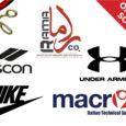 ترقبوا افتتاح محل راما Rama للملابس والأحذية الرياضية من أشهر الماركات الرياضية العالمية:Nkie, Lescon, Under Armour, Macron وغيرها من الماركات العالمية ، وسيتم الاعلان عن عنوان المحل عند تحديد […]