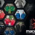 تعلن شركة راما عن توفير منتجات شركة ماكرون-MACRON الإيطالية، الرائدة في إنتاج الأطقم الرياضية و الملابس والأحذية والإكسسوارات الرياضية بأفضل الاسعار.  شركة راما على أتم استعداد لتوفير جميع متطلبات […]